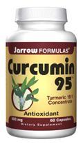 Picture of Curcumin 95