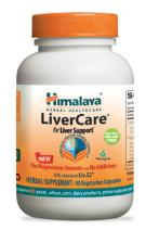 Picture of Liver Care