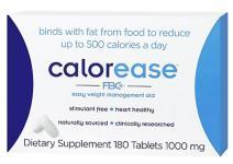 Picture of Calorease FBCx