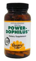 Picture of Power-Dophilus