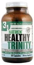 Picture of Healthy Trinity 3 In 1