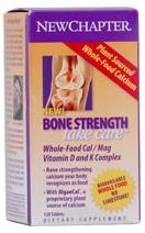 Picture of Bone Strength Take Care