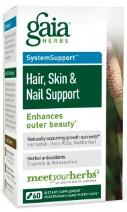 Picture of Hair, Skin & Nail Support