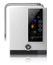 Picture of Venus Water Ionizer