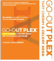Picture of Go-out Plex