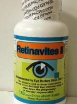 Picture of Retinavites II